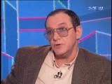 Час пик (1 канал Останкино,18.01.1995) Эммануил Виторган