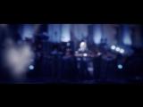 Schiller - Symphonia (2014) AVC