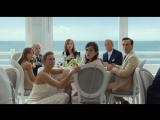 первый трейлер нового фильма Михаэля Ханеке «Хэппи-энд» | HAPPY END