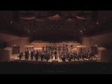 Wilhelm Richard Wagner - LOHENGRIN - Preludios Acto I & Acto III