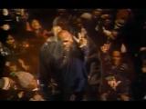 Mack Da Maniak Feat. Chubb Rock  King Just - What Goes Up