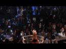 Ne-Yo - Champagne Life (VEVO Presents_ Ne-Yo Friends) (5)