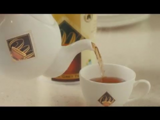 Mahmood tea Чай Махмуд