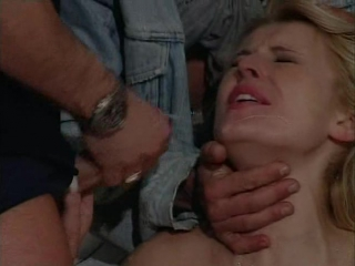 Изнасиование в порно фильмах фото 249-775