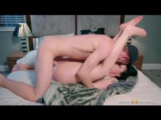 Alessa Savage Porno
