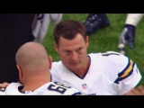 NFL 2017  A Bad Lip Reading of the NFL