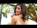 Steffani Prudencio [Brazil_Brazilian Girl_Hot Girl_Sexy Girl_Gostosa_Mulher_Miss bumbum]