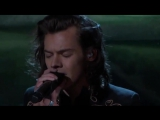 American Music Awards 2014 : One Direction Performing