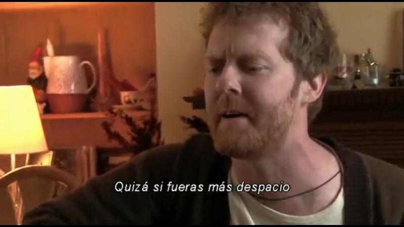 [360] Once (John Carney) (2007)