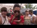 Deadmau5 _ Space Ibiza DJ Set