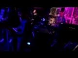 Live funky vibes от Mr.Bape (день рождение Onkai Master