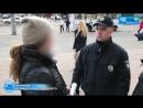 Чернігівку через вакцину зачинили в аптеці: без поліції не обійшлося