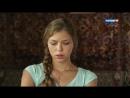 Любовь не картошка (2013) - 8 серия. 1080HD [vk.com/KinoFan]