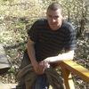 Блог | Дмитрий Пирогов | Цель | Жизнь | Бизнес
