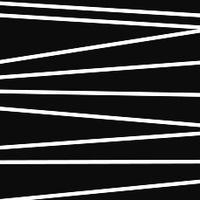 Логотип DANTE. / Мастерская преображения