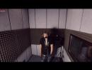 Руслан - Слово [720p]