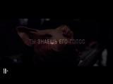 Пила 8 / Jigsaw  Канада, США, 2017 Трейлер (рус.)