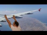 Александр Пистолетов - Наш самолет