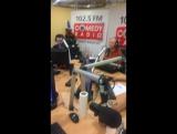 Марина Кравец — Live