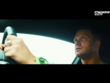 Dash Berlin and Syzz - This is who we are