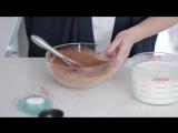 RECIPE- The Best Homemade Hot Chocolate