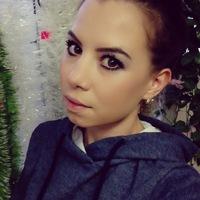 Юлия Стругова