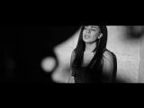 Тати - Шар (ft. Баста _ Смоки Мо)