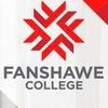 Обучение за рубежом - Fanshawe College -в Канаде