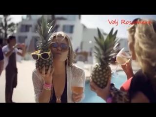 Freddy Mercury - Living On My Own (Crazy Ibiza Remix 2017)