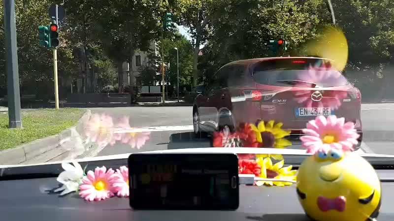 ◀💛 Taxi Live ™ 💛▶ ▸ Italia Principe Casanova Milan 26°☀ @vk @vklive @taxi