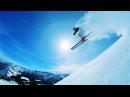 Горные лыжи \ Спортивная деревня Новинки