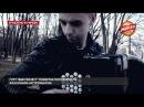 Зроблено в Україі Як український гурт повернув престиж бандури виконанням світових хітів