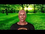 Создание 3D модели по фотографии в CrazyTalk 8 и iclone 6.