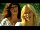 ABBA : I Do, I Do, I Do, I Do, I Do (HQ) Made In Sweden 1975