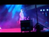 Elvin Grey Show Kazan 02,11,16