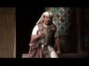 Aida Verdi Opera Whole work full HD Marco Boemi с русским переводом