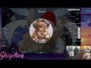 Cookiezi | Araki - Snow Drive (01.23) [Lemur] HD | 3x Miss 99.10%