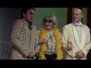 Спектакль Козлёнок в молоке МДТ им. Р. Симонова 1 действие 2 часть