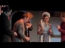 Спектакль Козлёнок в молоке МДТ им. Р. Симонова 1 действие 1 часть