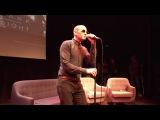 Linkin Park - Battle Symphony Piano version (LIVE Virgin Radio)