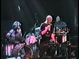Mr. Bungle - The Fillmore, San Francisco, CA, USA (1995)
