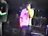 Mr  bungle florence 1996 02 09 Segment101 01 24 01 05 24