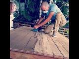 handyman.samui video