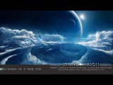 Dawn Of A New Age - Chris Haigh Futuristic Epic Emotional Powerful Orchestral Trailer Music
