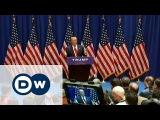Трансатлантичний мезальянс: Чи поховає Трамп НАТО?