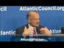 Як покращити ефективність міжнародних санкцій щодо Росії Думки експертів