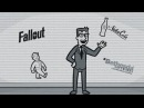 Fallout Атомный отдых боевик, фантастика фильм онлайн в HD