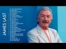 James Last Greatest hits The Best World Instrumental hits full album