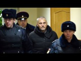 Вести.Ru Более полумиллиарда рублей взяток начался суд над бывшим губернатором Сахалина