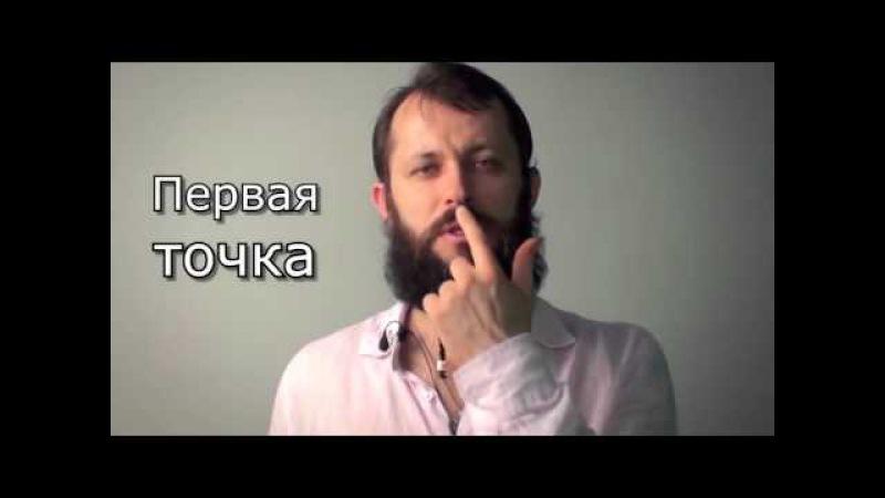 Алексей Маматов Инфаркт Обморок Эпилепсия